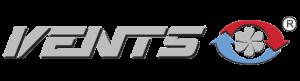 Logo Vents