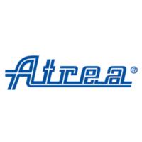 Logo atrea