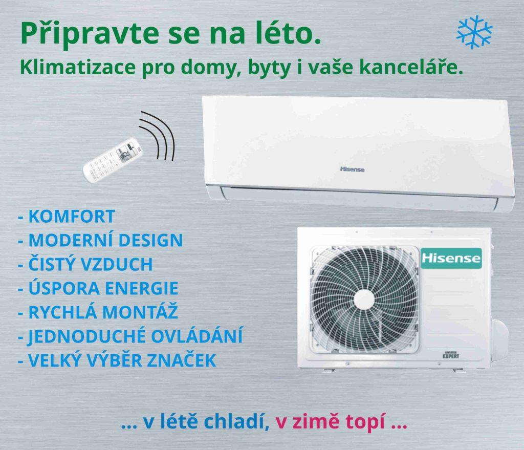 Leták Okaso duben 2019 web